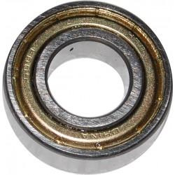 Front wheel bearing Microcar Virgo 55x30x13