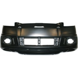 Front bumper front Ligier XTOO / R / S / RS