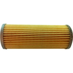 Fuel filter Aixam Kubota until 2006