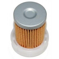 Fuel filter Aixam Kubota from 2007