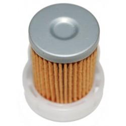 Fuel filter Aixam Kubota since 2006 ZAMIENNIK