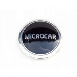 Cap cap Microcar MGO M8 F8C