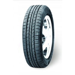 Tyre 145/60/r13 new