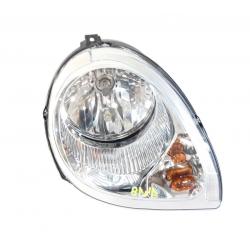 LAMPA PRZEDNIA PRAWA AIXAM 400 E/ S/ L/ EVOLUTION
