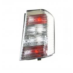 REAR LAMP REAR MICROCAR MC 1/2 WHITE RIGHT