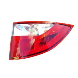 Lampa tylna Aixam CITY GTO GTI COUPE