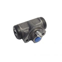 Brake cylinder AIXAM / GRECAV