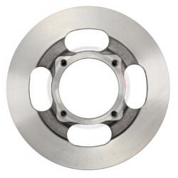 Brake discs Aixam / GRECAV 210mm front