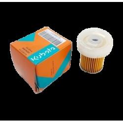 Fuel filter Aixam Kubota since 2006 original