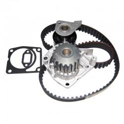 Timing kit LOMBARDINI PETROL ENGINE