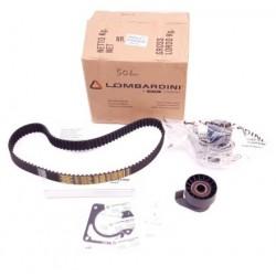 Timing kit Lombardini LDW 505 and LDW 502