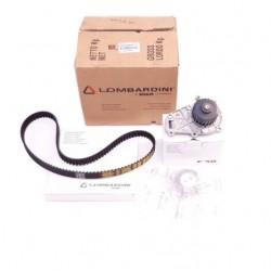 Timing kit Lombardini 442 492