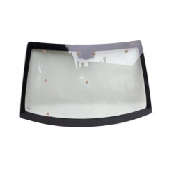 WINDSCREEN MICROCAR M8