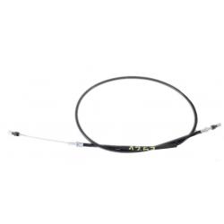 LINKA HAMULCA RĘCZNEGO AIXAM 95/80cm