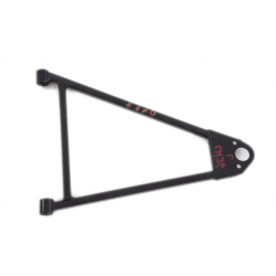 SWINGARM FRONT FRONT CHATENET CH26 RIGHT