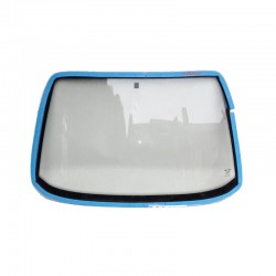 Front window CHATENET BAROODER CH22 front