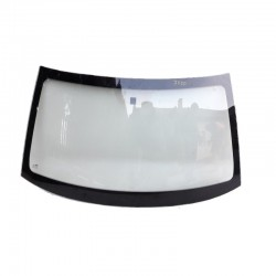Windscreen Microcar MGO 3 / 4 / 5