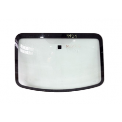 WINDSCREEN FRONT MICROCAR MGO 1 / 2