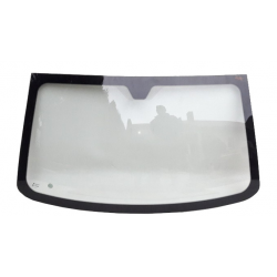 WINDSCREEN LIGIER JS RC / MICROCAR F8C