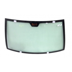 WINDSCREEN AIXAM 2010 D0 2019