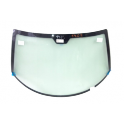 WINDSCREEN AIXAM 2005 721 741751 CROSSLINE