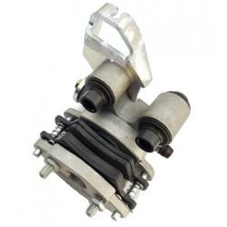 Brake caliper Microcar MC1 MC2 left rear