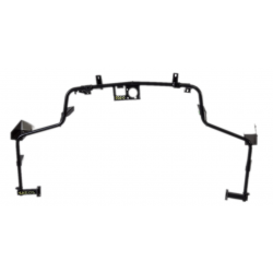 FRONT BELT UNDER BUMPER REINFORCEMENT JDM XHEOS