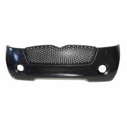 FRONT BUMPER CHATENET CH26 V1 WITH GRILL