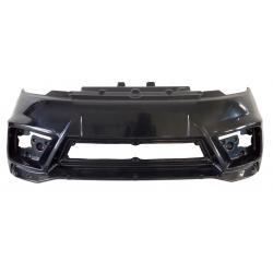 FRONT BUMPER AIXAM GTO / GTI SENSATION 2016 - 2019