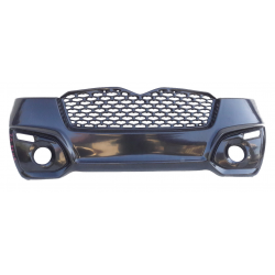 FRONT BUMPER CHATENET CH26 V2 WITH GRILL