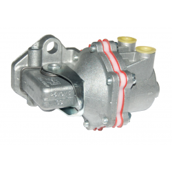 Mechanical fuel pump pump Ligier / Microcar Lombardini FOCS