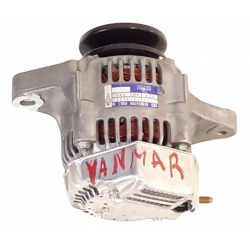 ALTERNATOR MICROCAR YNMAR NOWY DENSO