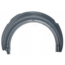 Left wheel arch Chatenet CH26 FENDER