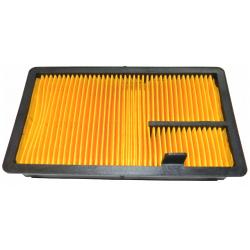 Air filter Aixam Kubota Z402 zamiennik