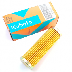 Fuel filter Aixam Kubota to 2006 original
