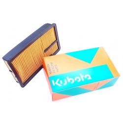 Air filter Aixam Kubota original