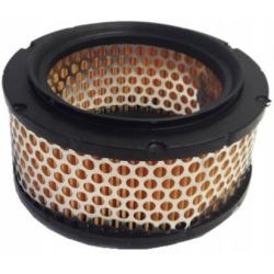 Casalini air filter