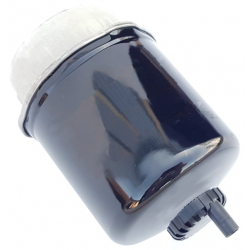 Filtr paliwa Lombardini DCI zamiennik