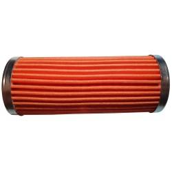 Filtr paliwa Microcar MC 2 silnik Yanmar Oryginał