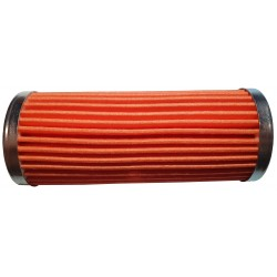 Fuel filter YANMAR MICROCAR CHATENET BELLIER JDM ORIGINAL