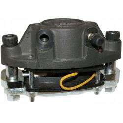 Front brake caliper Aixam 1997-2010 Left / Right