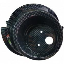 Nakładka błotnika tylnego Ligier JSRC - Pr.Carbon