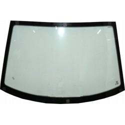 Windscreen Italcar T2 / T3
