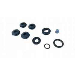 Mc1 Rear Clamp microcar Repair Kit