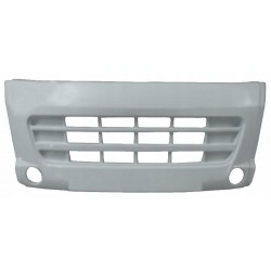 Front bumper JDM Aloes
