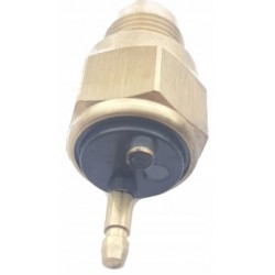 Czujnik temperatury Chatenet CH26 CH30