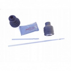 Inner joint set (JOINT, RUBBER, BAND)