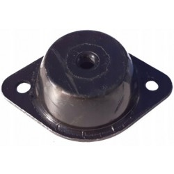 Engine cushion Aixam 1997-2019