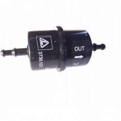 Filtr paliwa przepływowy Focs (ORYGINAŁ)