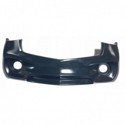 Front bumper Chatenet CH40 - ABS